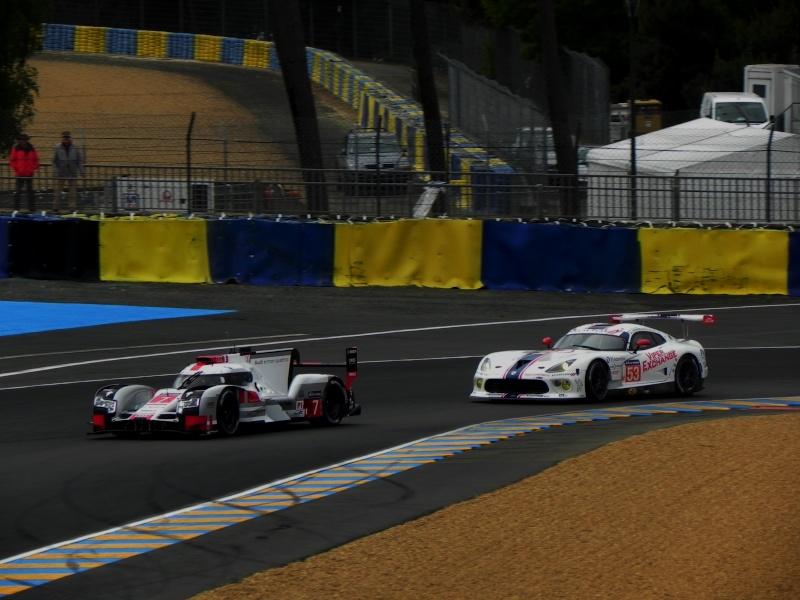 Jtest Le Mans 2015 - Page 2 Dimanc16