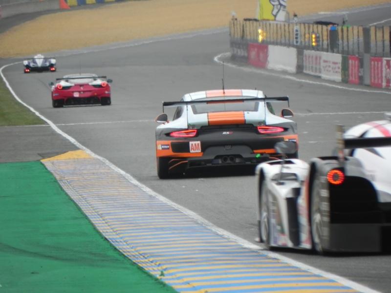 Jtest Le Mans 2015 - Page 2 Dimanc17