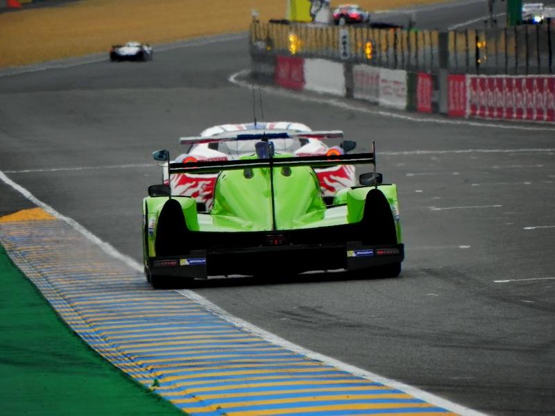 Jtest Le Mans 2015 - Page 2 Dimanc18