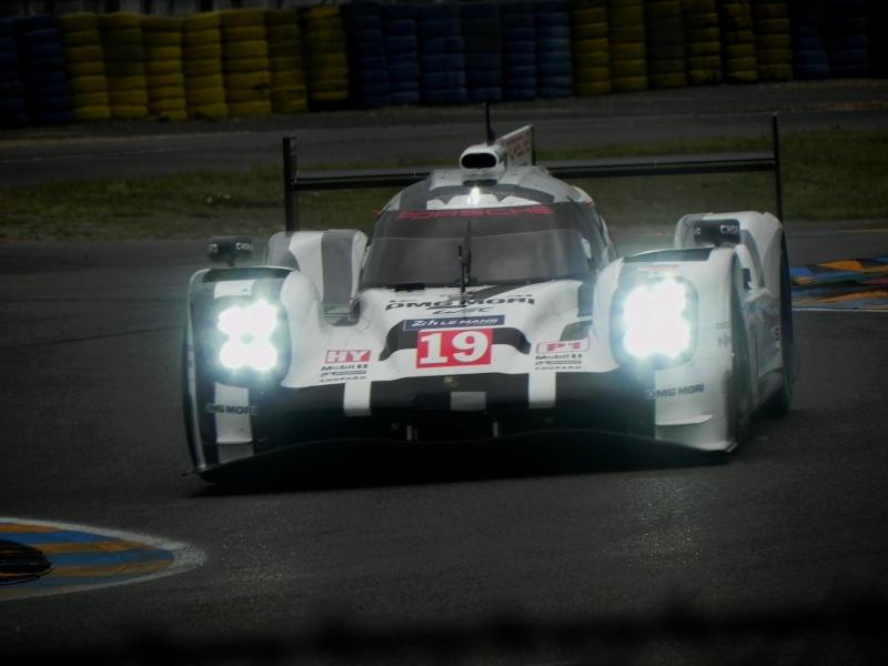Jtest Le Mans 2015 - Page 2 Dimanc21