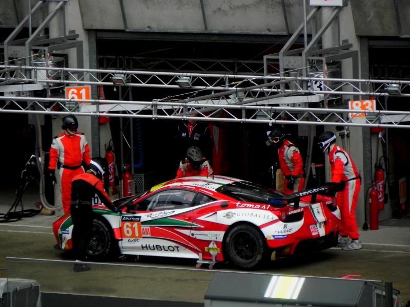 Jtest Le Mans 2015 - Page 2 Dimanc25