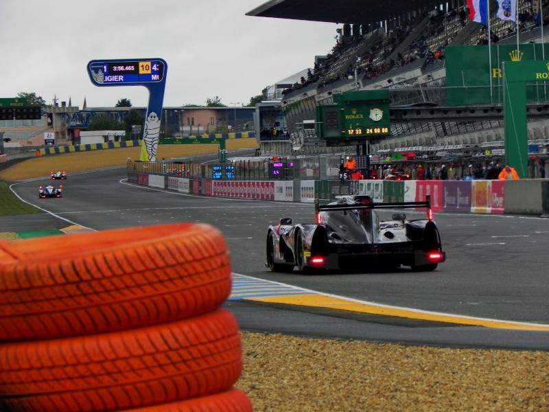 Jtest Le Mans 2015 - Page 2 Dimanc26