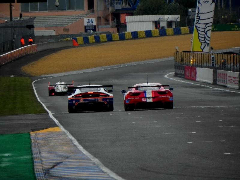 Jtest Le Mans 2015 - Page 2 Dimanc27