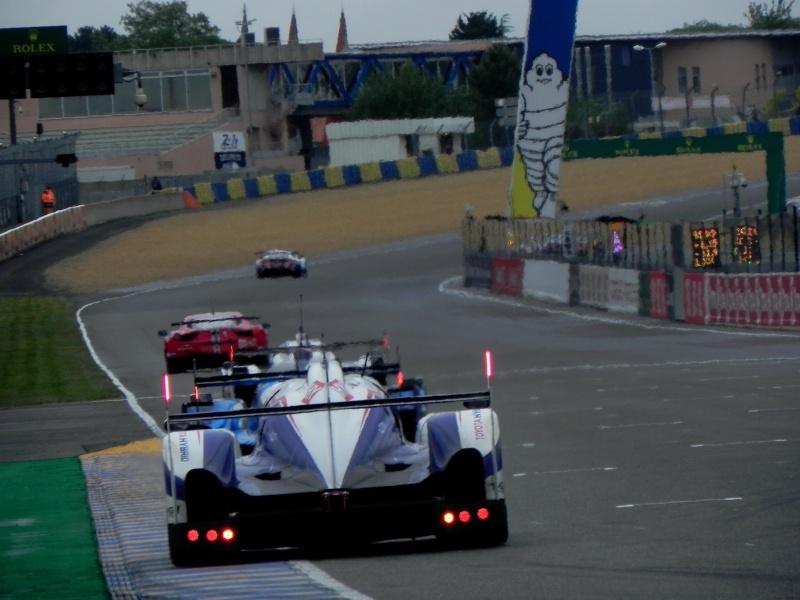 Jtest Le Mans 2015 - Page 2 Dimanc28