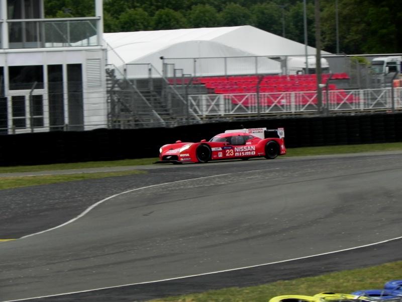 Jtest Le Mans 2015 - Page 2 Dimanc31