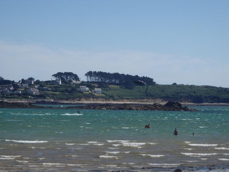 La meilleure région Kite en Bretagne? - Page 2 P8020112