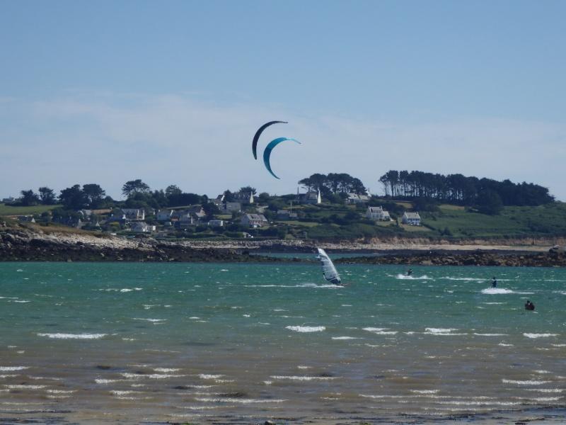La meilleure région Kite en Bretagne? - Page 2 P8020114
