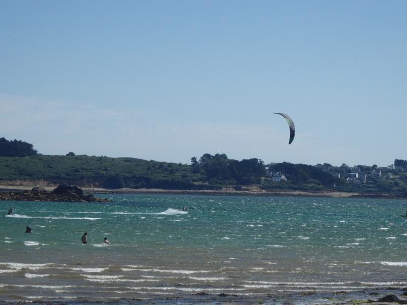 La meilleure région Kite en Bretagne? - Page 2 P8020115