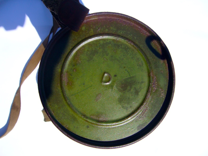 Un mag cam. P1120712