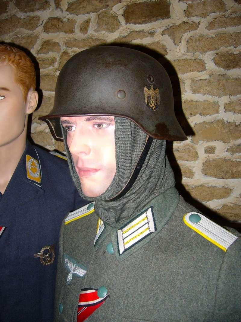 Officier signal WW2 P1220028