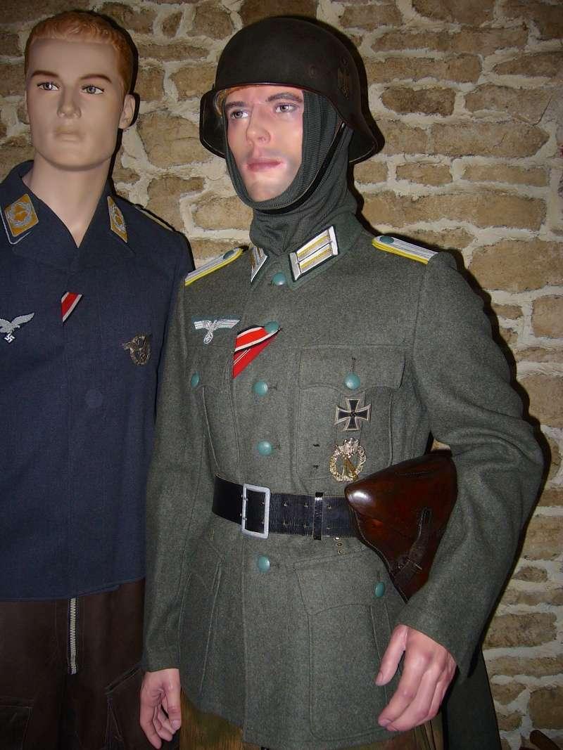 Officier signal WW2 P1220029