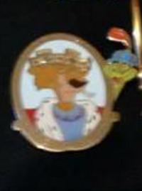 Le Pin Trading à Disneyland Paris - Page 39 11880110