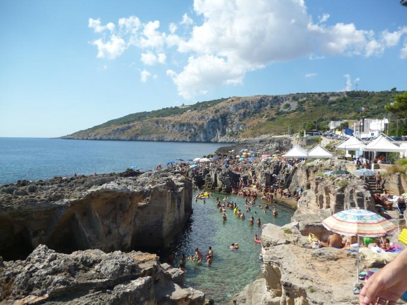 Vacances en Italie 57310