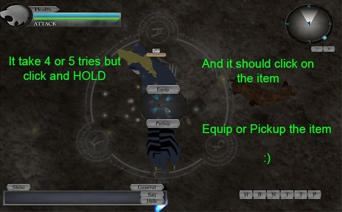 Hard To Pick Up Items? Read this Item_c12