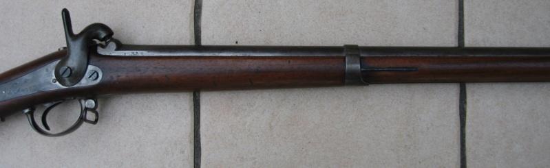 fusil 1842 T ajout de photos Img_1914