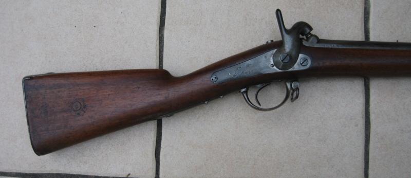fusil 1842 T ajout de photos Img_1915