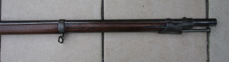 fusil 1842 T ajout de photos Img_1916