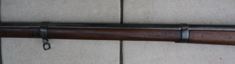 fusil 1842 T ajout de photos Img_1917