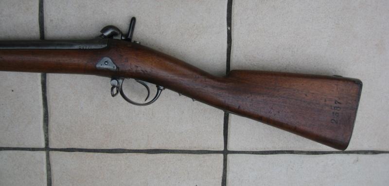 fusil 1842 T ajout de photos Img_1918