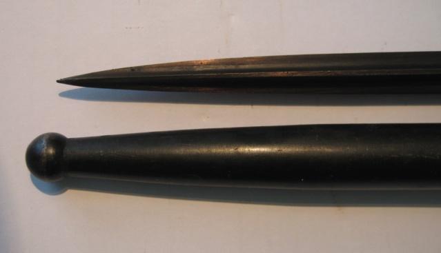 baïonnette 1886-15 raccourcie  Img_2610