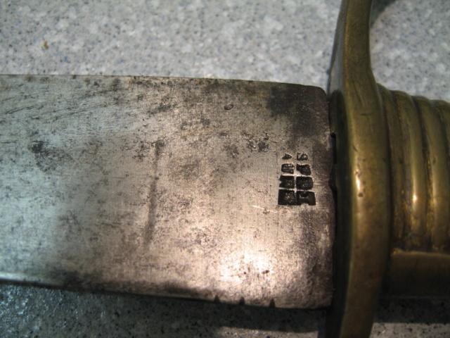 sabre briquet  VENDU Img_3112