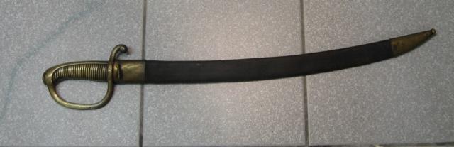 sabre briquet daté 1816, photos supplémentaires Img_3119