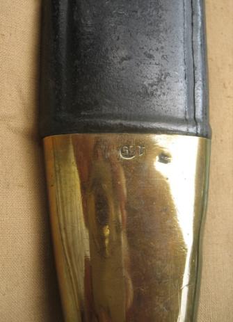 sabre glaive modèle 1831 ? Img_3217