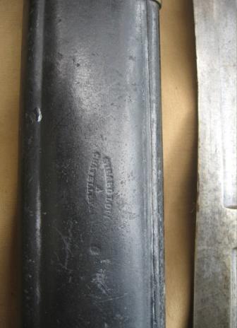 sabre glaive modèle 1831 ? Img_3218