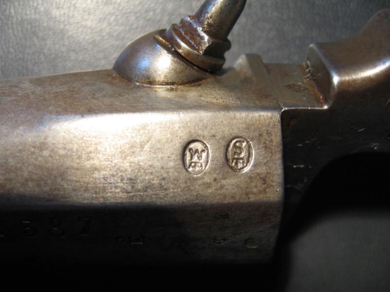 fusil 1842 T ajout de photos Img_9711