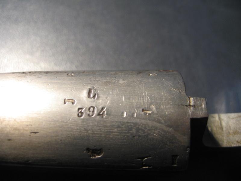 fusil 1842 T ajout de photos Img_9712