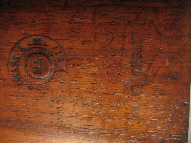 fusil 1842 T ajout de photos Img_9810