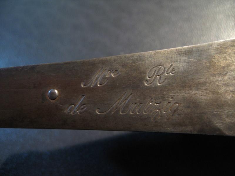 fusil 1842 T ajout de photos Img_9812