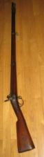 fusil 1842 T ajout de photos Img_9912