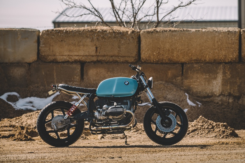 XR 600 supermot ou tracker style CRD - Page 3 Retro-10