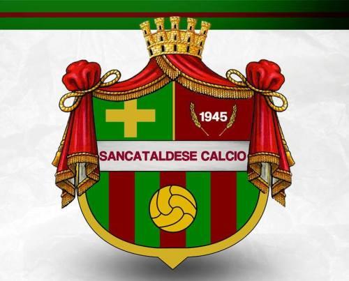 Aspettando la nuova stagione 2015-2016 Logo-s11
