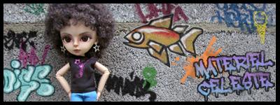 Concours de bannières n°36 :  Une poupée dans la ville ! Bannie12