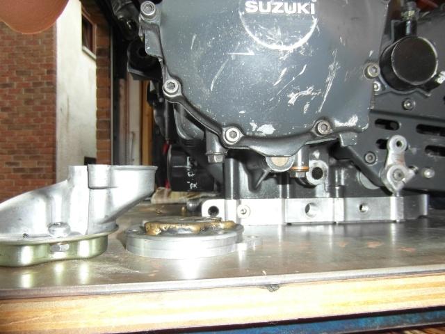 GSXR1100 1991 Sous_c12