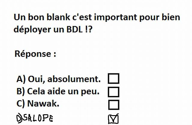 La question qui tue ! Blank_10