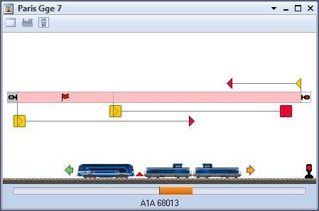 Limitation de vitesse intempestive 15-06-11