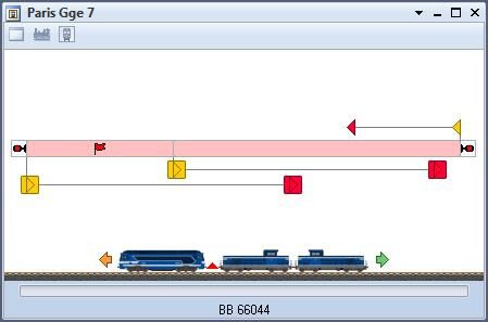Limitation de vitesse intempestive 15-06-12