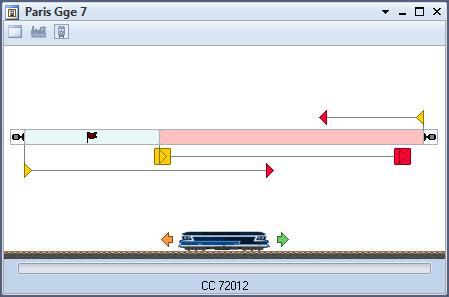 Limitation de vitesse intempestive Loco_e10
