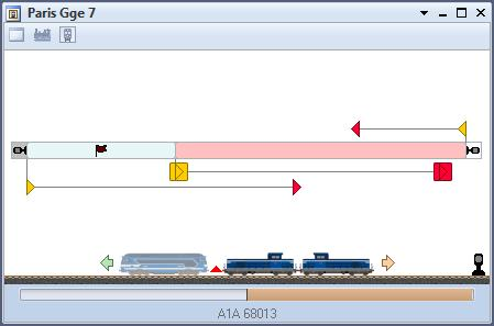 Limitation de vitesse intempestive Orient11