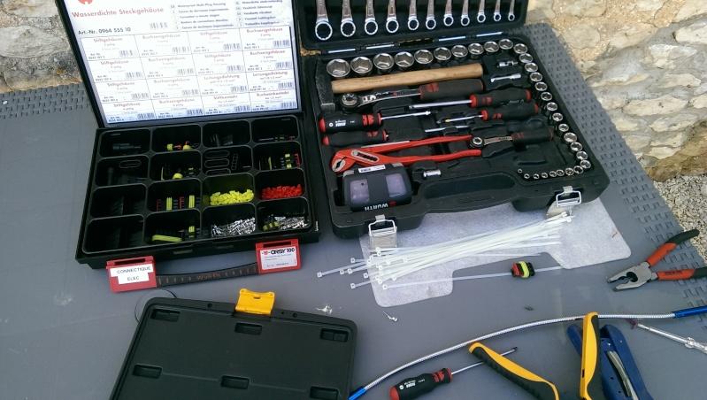 Rebrancher veilleuse US Imag0514