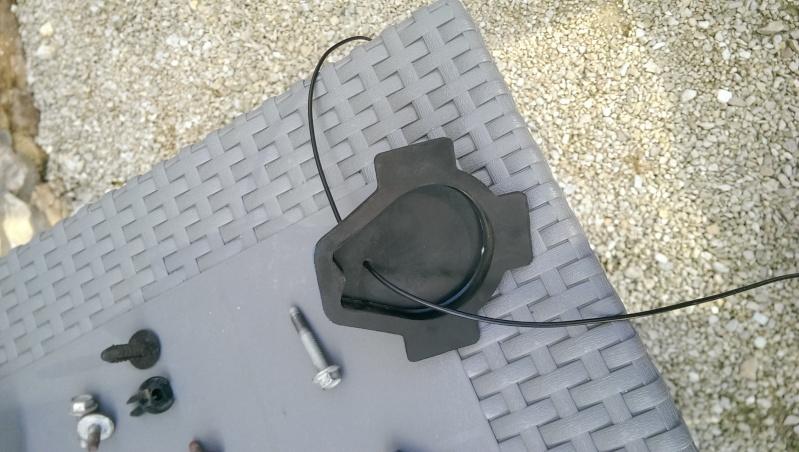 Rebrancher veilleuse US Imag0520
