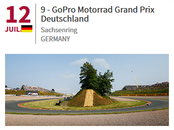 CLASSEMENT Concours MOTO GP 2015 Sans_t15