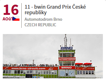 CLASSEMENT Concours MOTO GP 2015 Sans_t19