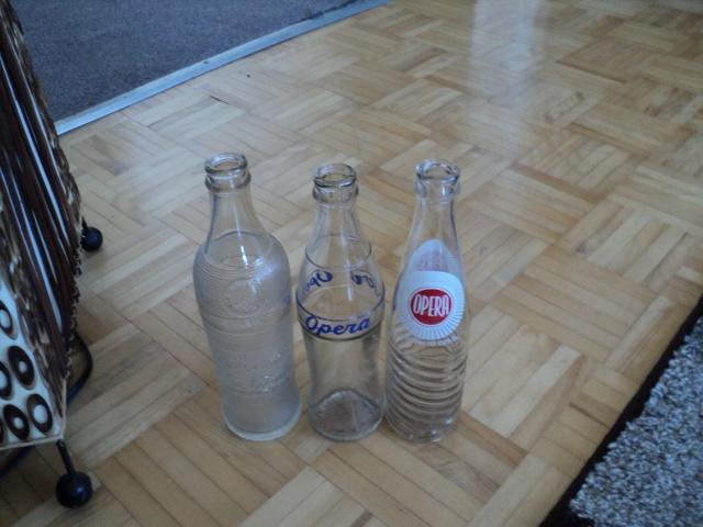 bouteille opera Dsc02111