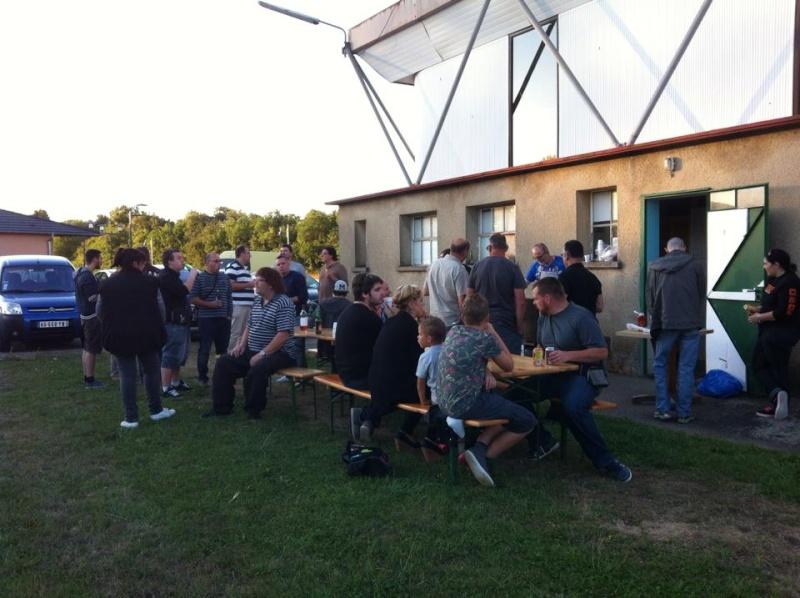 Barbecue de l'Aqua Club de Loupershouse-Mercredi 29 juillet Groupe10