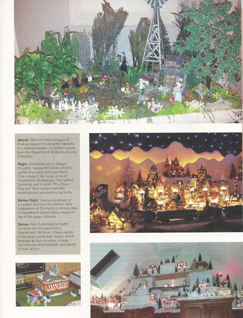 Billet d'humeur de Misslou ( Myriam) - Page 8 Scan0610