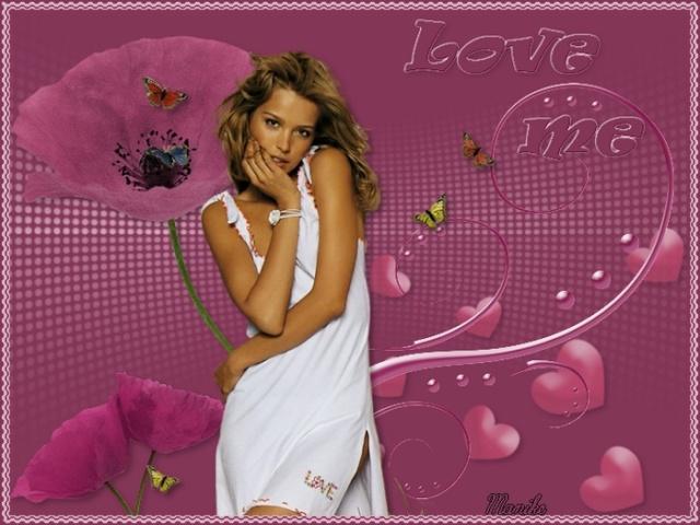 Love Me - Page 3 Sans_t57